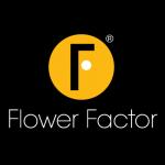 FlowerFactor