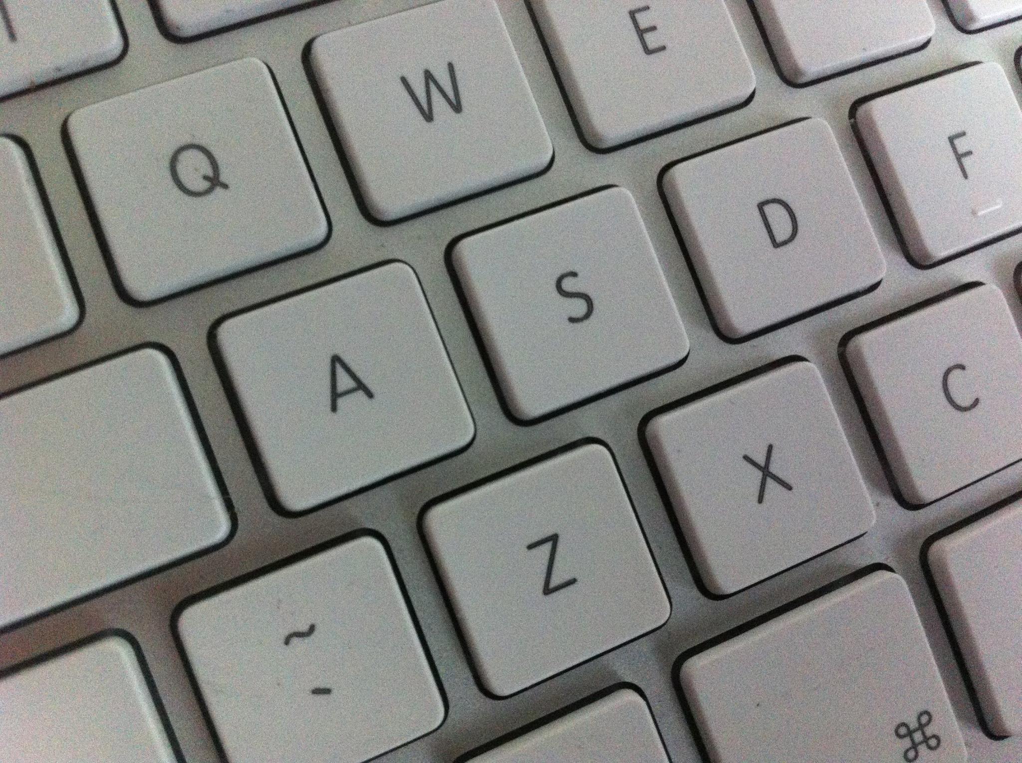 tekstschrijver tool