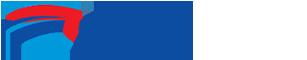 logo_BESIX1_1