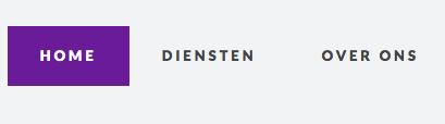 webcontent B2B